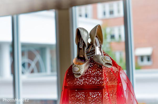 Mehndi Morristown Menu : Bridal fashions in morristown nj indian fusion wedding by