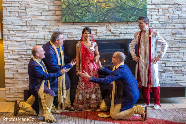 indian wedding portraits,indian wedding portrait,portraits of indian wedding,indian bride,indian wedding ideas,indian wedding photography,indian wedding photo,indian bride and groom photography,indian groomsmen