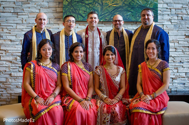 indian wedding portraits,indian wedding portrait,portraits of indian wedding,indian bride,indian wedding ideas,indian wedding photography,indian wedding photo,indian bride and groom photography,indian bridal party,indian bridesmaids,indian bridesmaid outfits,indian sari