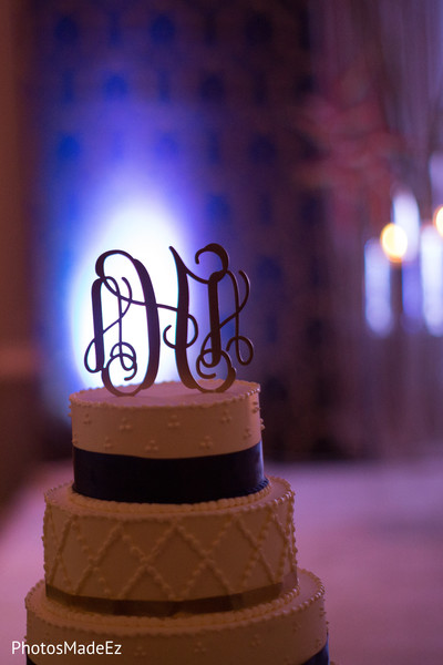 indian wedding ideas,indian wedding reception ideas,indian wedding reception,indian wedding cakes