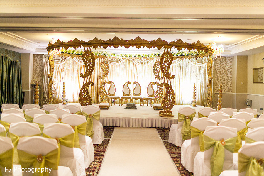 asian wedding decoration ideas mandap photo 18846 maharani weddings 1391