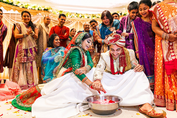 traditional indian wedding,indian wedding traditions,indian wedding traditions and customs,traditional hindu wedding,indian wedding tradition,indian wedding mandap,traditional Indian ceremony,traditional hindu ceremony,hindu wedding ceremony,wedding games,games,indian wedding games