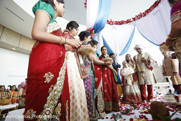 traditional indian wedding,indian wedding traditions,indian wedding customs,indian wedding mandap,indian weddings