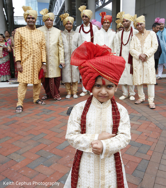 traditional indian wedding,indian wedding traditions,indian wedding customs,indian bridal party,indian groomsmen,indian wedding rings