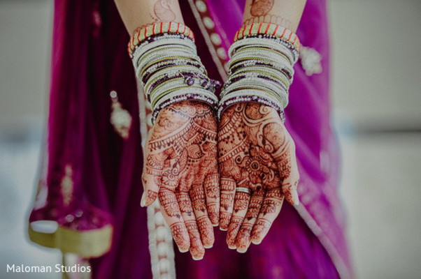 indian bridal jewelry,indian wedding jewelry,bridal indian jewelry,indian wedding jewelry sets,indian bridal mehndi,indian bridal henna,indian wedding henna,indian wedding mehndi,mehndi for indian bride,henna for indian bride,indian weddings,indian wedding design