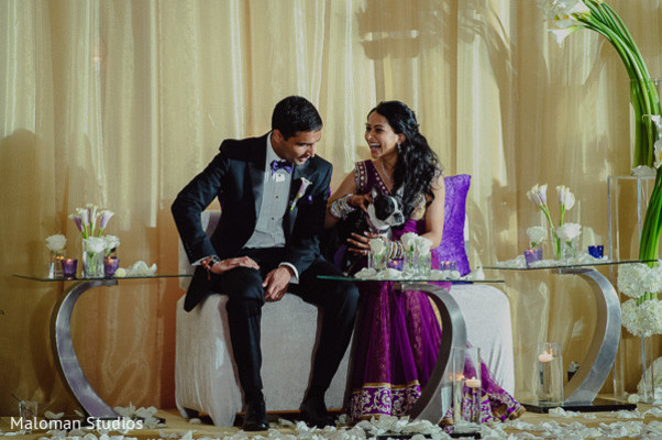 indian wedding ideas,indian wedding reception ideas,indian wedding reception,indian wedding portrait,indian wedding portraits,indian fusion wedding reception,indian bride,indian wedding reception photos,portraits of indian wedding