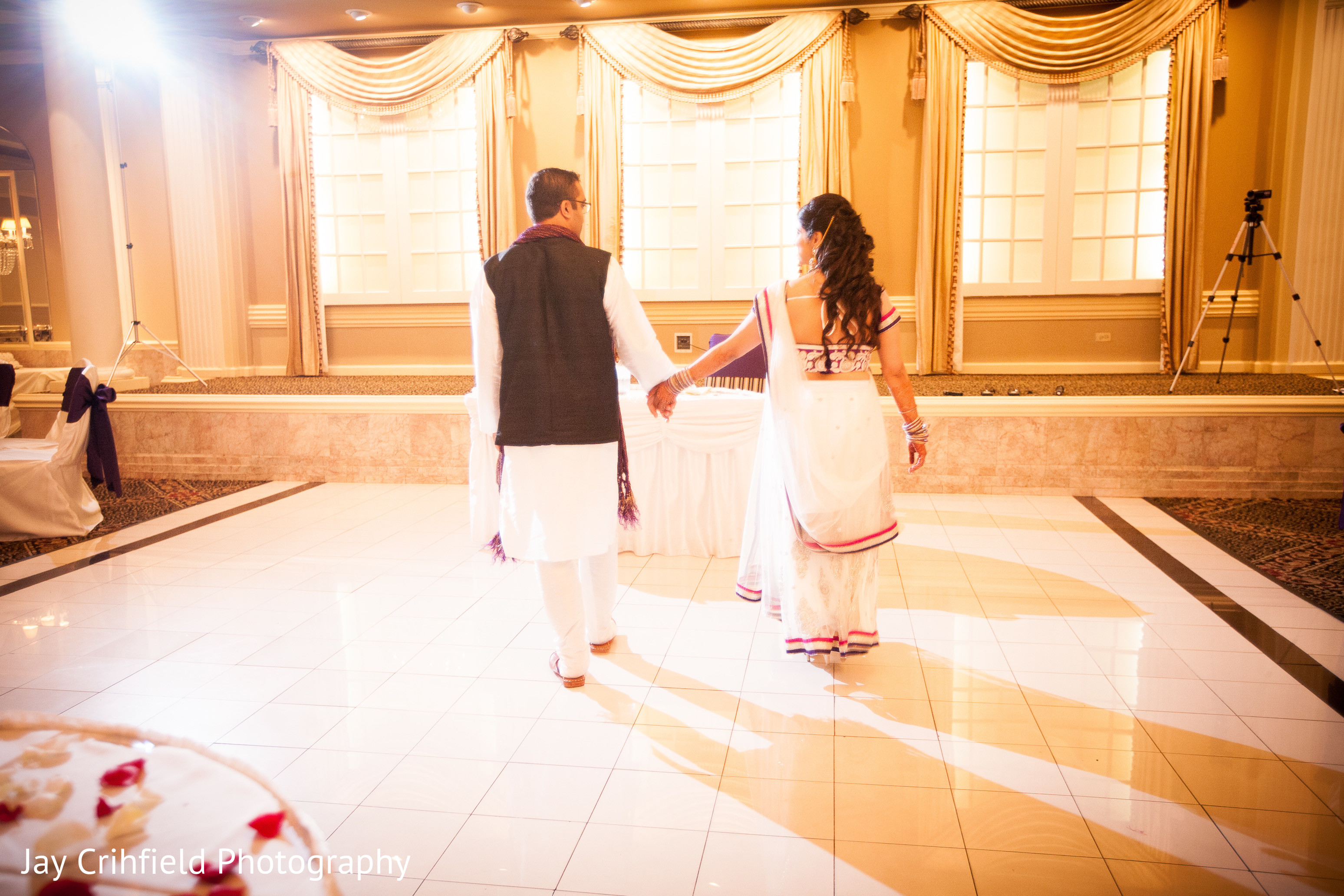 Sangeet in chicago il indian wedding by jay crihfield for Indian jewelry in schaumburg il