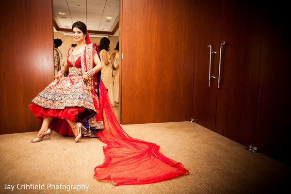 red wedding lengha,red lengha,red bridal lengha,red bridal lehenga,traditional wedding lengha,traditional bridal lengha,red wedding lehenga,red bridal lehnga,red wedding lehnga,wedding lengha,bridal lengha,lengha,lengha saree,indian wedding lenghas,wedding lenghas,lenghas,bridal lenghas,indian wedding lehenga,wedding lehenga,lehenga choli,bridal lehenga,lehenga sarees,lehenga saree,lehengas,lehnga,bridal lehnga,lengha choli,lehnga choli
