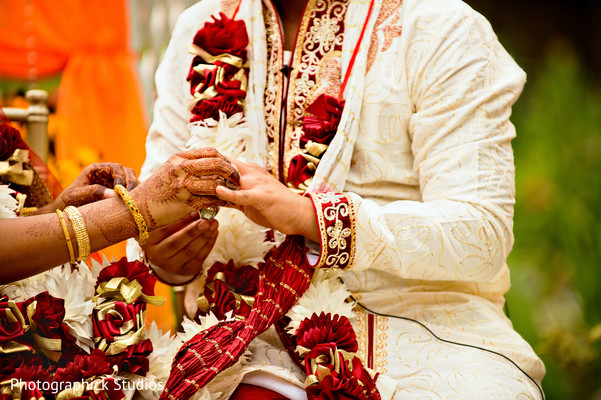 outdoor wedding,outdoor wedding ceremony,traditional indian wedding,indian wedding traditions,indian wedding traditions and customs,traditional outdoor Indian wedding,indian wedding tradition,traditional Indian ceremony,traditional Indian wedding ceremony,Indian wedding ceremony