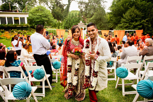 outdoor wedding,outdoor wedding decor,outdoor wedding ceremony,outdoor wedding ceremony decor,outdoor ceremony,outdoor ceremony decor,outdoor Indian wedding,outdoor Indian wedding ceremony,outdoor Indian ceremony,indian bride and groom,indian bride groom,photos of brides and grooms,images of brides and grooms,indian bride grooms,Indian brides