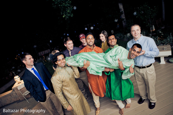 Sangeet,sangeet night,mehndi night,indian wedding celebrations,Indian wedding traditions,Indian pre-wedding celebrations,Indian pre-wedding traditions,Indian pre-wedding festivities,indian wedding festivities