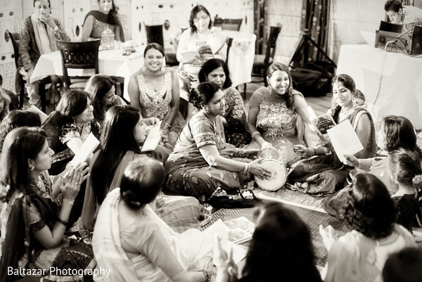 indian sangeet,indian weddings,indian wedding celebration,indian wedding traditions,indian pre-wedding celebrations,indian pre-wedding festivities,indian wedding festivities