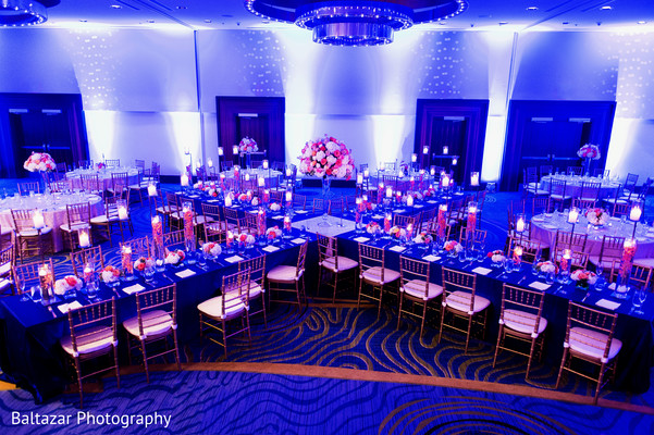indian wedding ideas,indian wedding reception ideas,indian wedding reception,indian weddings,indian wedding decorations,outdoor indian wedding decor,indian wedding decorator,indian wedding decoration ideas,indian wedding reception floral and decor