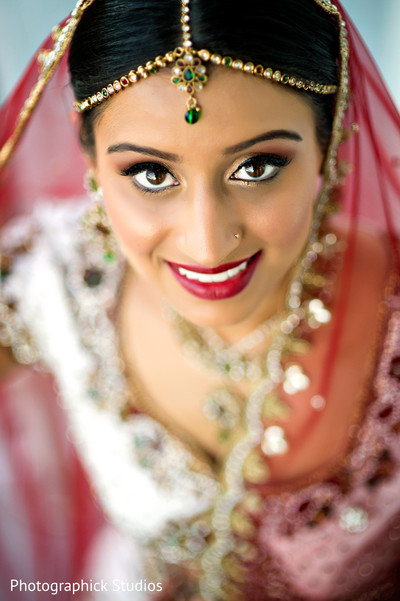 portrait of indian bride,indian bridal portraits,indian bridal portrait,indian bridal fashions,indian bride,indian bride photography,indian bride makeup,indian wedding makeup,indian bridal makeup,indian makeup,bridal makeup indian bride,bridal makeup for indian bride,indian bridal hair and makeup,indian bridal hair makeup