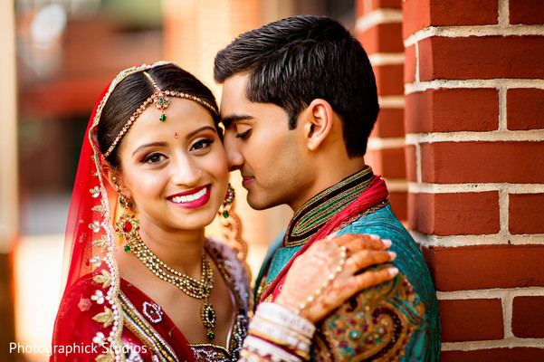indian wedding portraits,indian wedding portrait,portraits of indian wedding,portraits of indian bride and groom,indian wedding portrait ideas,indian wedding photography,indian wedding photos,photos of bride and groom,photos of indian bride,portraits of indian bride,indian bride and groom photography