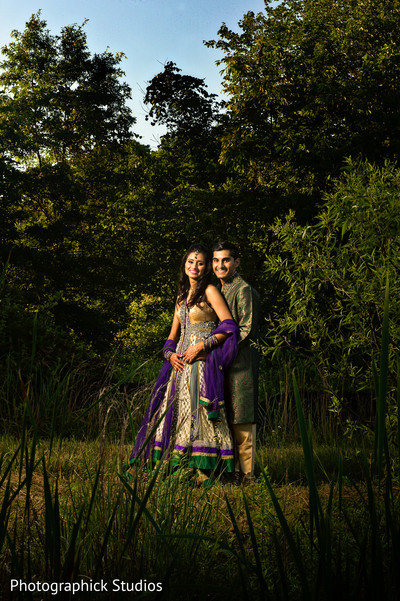 indian wedding portraits,indian wedding portrait,portraits of indian wedding,portraits of indian bride and groom,indian wedding portrait ideas,indian wedding photography,indian wedding photos,photos of bride and groom,photos of indian bride,portraits of indian bride,indian bride and groom photography,indian wedding clothing,indian wedding clothes,indian bridal clothes,indian bride clothes,indian bridal clothing,indian wedding outfits,indian wedding outfits for brides,indian wedding wear