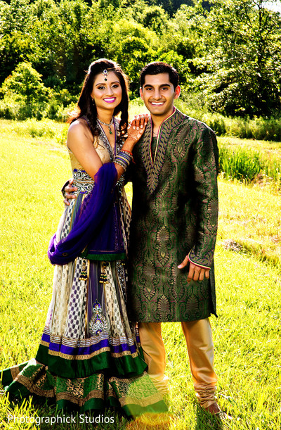indian wedding clothing,indian wedding clothes,indian bridal clothes,indian bride clothes,indian bridal clothing,indian wedding outfits,indian wedding outfits for brides,indian wedding wear,indian wedding portraits,indian wedding portrait,portraits of indian wedding,portraits of indian bride and groom,indian wedding portrait ideas,indian wedding photography,indian wedding photos,photos of bride and groom,photos of indian bride,portraits of indian bride,indian bride and groom photography