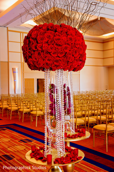 indian wedding decorations,indian wedding decor,indian wedding decoration,indian wedding decorators,indian wedding decorator,indian wedding ideas,indian wedding decoration ideas,floral and decor,wedding floral and decor,indian wedding floral and decor