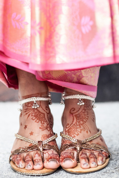 bridal mehndi,bridal henna,henna,mehndi,mehndi for Indian bride,henna for Indian bride,mehndi artist,henna artist,mehndi designs,henna designs,mehndi design,shoes,wedding shoes