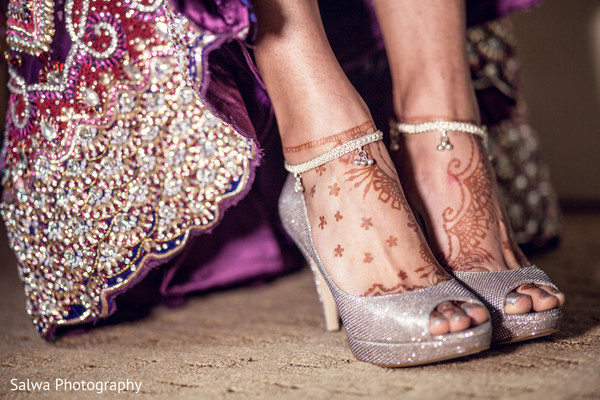 bridal accessories,indian bridal accessories,indian bride shoes,shoes for indian brides,designer shoes for indian brides,indian bridal footwear,bridal footwear,indian bridal fashion,bridal fashion