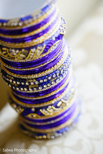 bangles,bridal bangles,bridal bracelets,Indian bridal bracelets,banga,indian bride jewelry,indian wedding jewelry,indian bridal jewelry,indian jewelry,indian wedding jewelry for brides,indian bridal jewelry sets,bridal indian jewelry,indian wedding jewelry sets for brides,indian wedding jewelry sets,wedding jewelry indian bride