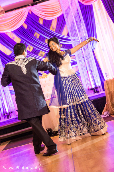reception,indian reception,indian wedding reception,wedding reception,first dance