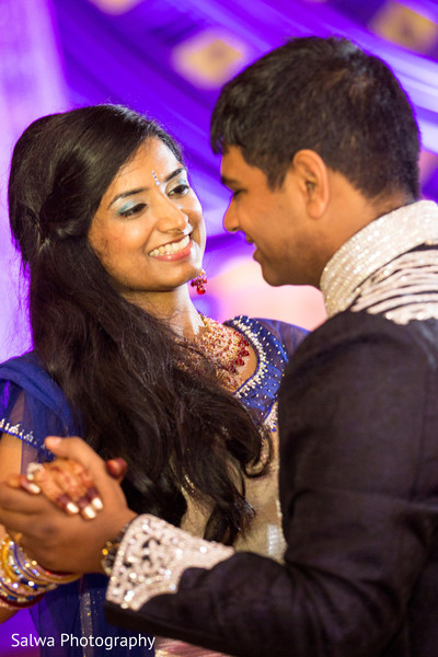first dance,reception,indian reception,indian wedding reception,wedding reception,indian bride and groom