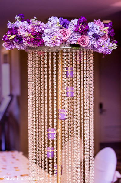 • indian wedding decorations,indian wedding decor,indian wedding decoration,indian wedding decorators,indian wedding decorator,indian wedding ideas,ideas for indian wedding reception,indian wedding decoration ideas,reception decor,indian wedding reception d?cor,reception,indian reception,indian wedding reception,wedding reception