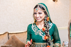 cinderella hair style indian weddings ideas pictures vendors amp more 2783