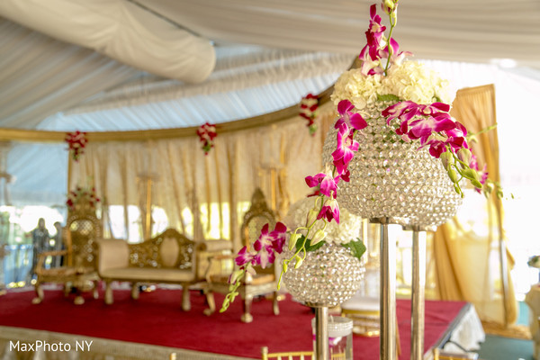 traditional indian wedding,indian weddings,indian wedding floral and decor,indian wedding decorations