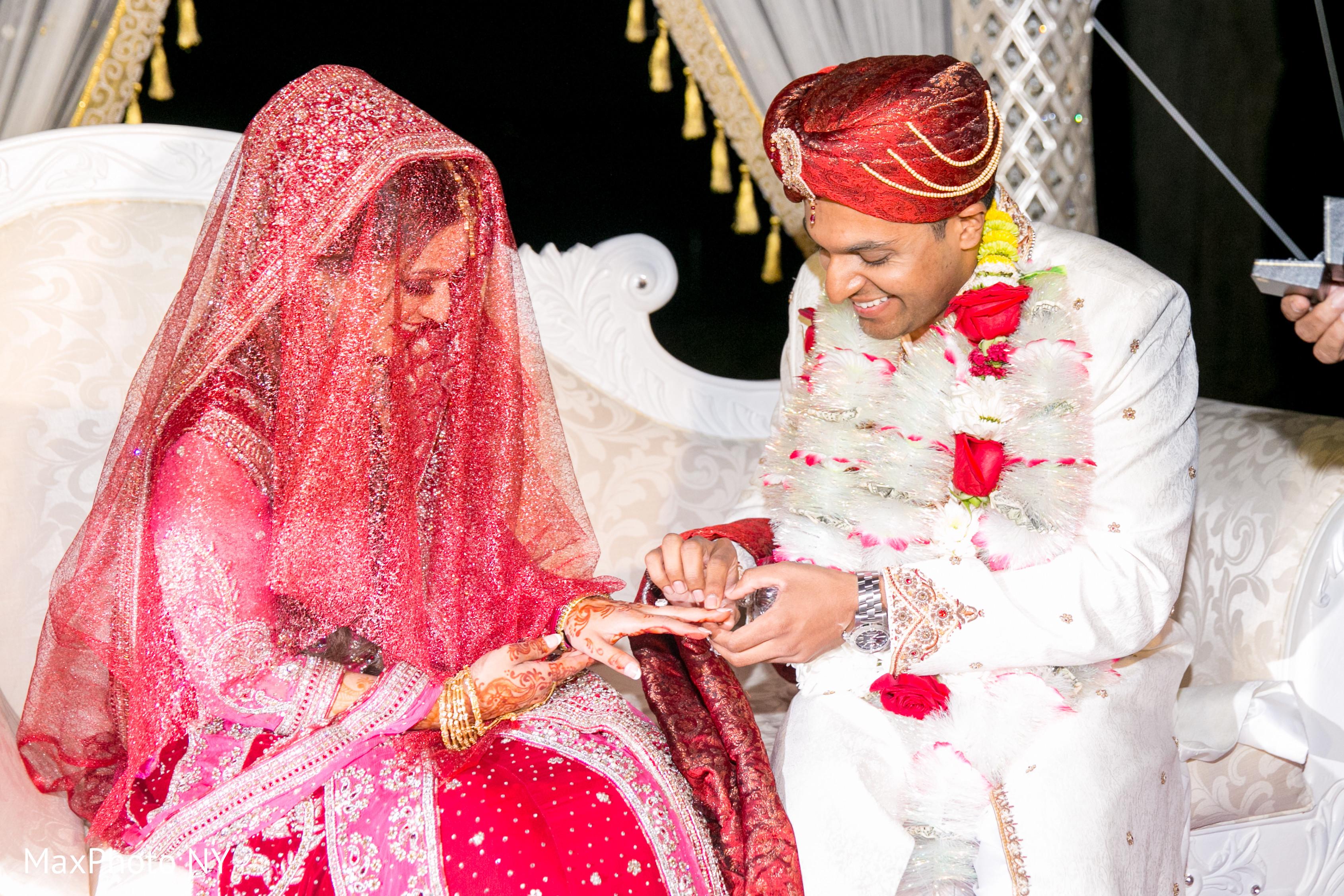 Lake George Ny Stani Wedding By Maxphoto Maharani Weddings Designer Dresses