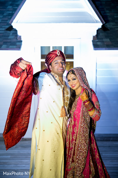 indian wedding photography,south indian wedding photography,indian wedding pictures,indian wedding photo,indian wedding ideas,indian wedding fashions,indian weddings,indian wedding outfits,indian wedding portrait,indian bride and groom,indian bride