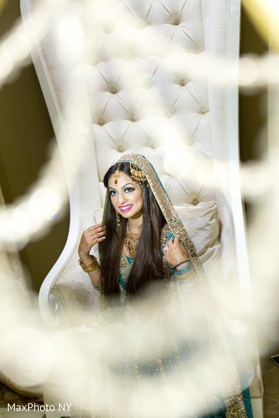 indian bride makeup,indian wedding makeup,indian bridal hair and makeup,portraits of indian wedding,indian bride,indian bridal fashions,indian bride photography
