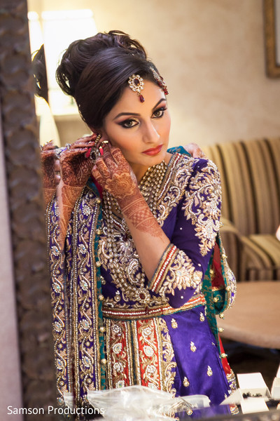 indian bride makeup,indian wedding makeup,indian bridal makeup,indian makeup,bridal makeup indian bride,bridal makeup for indian bride,indian bridal hair and makeup,indian bridal hair makeup,pakistani bride makeup,pakistani wedding makeup,pakistani bridal makeup,pakistani makeup,bridal makeup pakistani bride,bridal makeup for pakistani bride,pakistani bridal hair and makeup,pakistani bridal hair makeup
