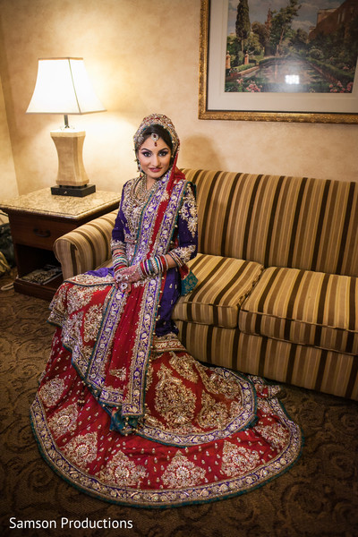 wedding lengha,bridal lengha,lengha,indian wedding lenghas,wedding lenghas,lenghas,bridal lenghas,indian wedding lehenga,wedding lehenga,lehenga choli,bridal lehenga,lehenga sarees,lehenga saree,lehengas,lehnga,bridal lehnga,lengha choli,lehnga choli