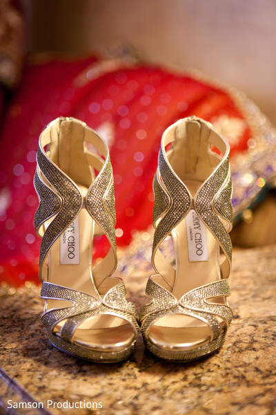 bridal accessories,indian bridal accessories,indian bride shoes,shoes for indian brides,designer shoes for indian brides,indian bridal footwear,bridal footwear,indian bridal fashion,bridal fashion bridal accessories,bridal fashion,jimmy choo,jimmy choos