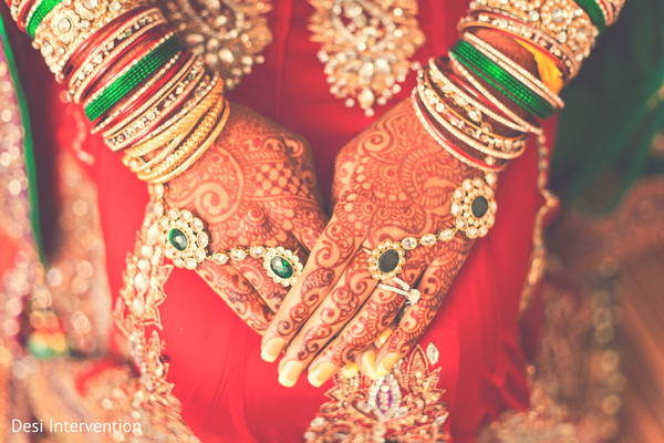 indian bridal mehndi,indian bridal henna,indian wedding henna,indian wedding mehndi,mehndi for indian bride,henna for indian bride,indian weddings,indian wedding design,indian bridal jewelry,indian wedding jewelry,bridal indian jewelry,indian wedding jewelry sets