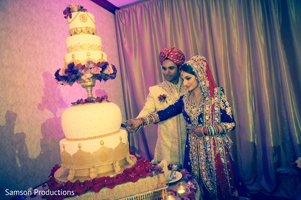 Pakistani wedding decorations,Pakistani wedding decor,Pakistani wedding decoration,Pakistani wedding decorators,Pakistani wedding decorator,Pakistani wedding ideas,ideas for Pakistani wedding reception,Pakistani wedding decoration ideas,reception,Pakistani reception,Pakistani wedding reception,wedding reception,reception decor,Pakistani wedding reception decor walima,Pakistani walima celebration,walima event,Pakistani walima,walima celebration,walima reception,Pakistani wedding cake,Pakistani wedding cakes,wedding cake,wedding cakes,ideas for indian wedding reception,indian reception