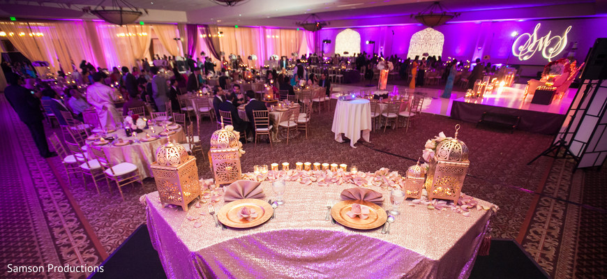 Pakistani wedding decorations,Pakistani wedding decor,Pakistani wedding decoration,Pakistani wedding decorators,Pakistani wedding decorator,Pakistani wedding ideas,ideas for Pakistani wedding reception,Pakistani wedding decoration ideas,reception,Pakistani reception,Pakistani wedding reception,wedding reception,reception decor,Pakistani wedding reception d?cor walima,Pakistani walima celebration,walima event,Pakistani walima,walima celebration,walima reception
