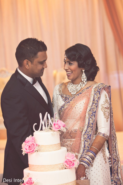 indian wedding portrait,indian wedding portraits,indian fusion wedding reception,indian bride,indian wedding reception photos,portraits of indian wedding,indian wedding ideas,indian wedding photography,indian wedding cakes,indian wedding reception ideas,indian wedding reception