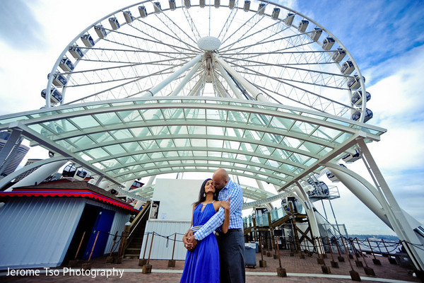 indian engagement,indian wedding engagement,indian wedding engagement photoshoot,engagement photoshoot,Indian engagement portraits,Indian wedding engagement portraits,Indian engagement photos,Indian wedding engagement photos,Indian engagement photography,Indian wedding engagement photography,ferris wheel
