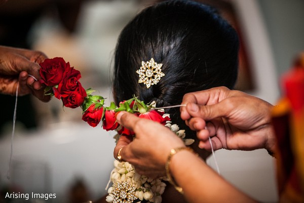 indian bride hairstyles,indian bride hairstyle,hairstyles for indian bride,south indian bride hairstyles,indian bridal hairstyles,indian wedding hairstyles,hairstyles for indian brides,wedding hairstyles for indian brides,hairstyle for indian bride,indian hairstyles for brides