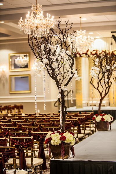 decoration,indian wedding decorators,indian wedding decorator,indian wedding ideas,indian wedding decoration ideas,indian wedding decor,indian wedding photography,south indian wedding photography,wedding photography,wedding pictures,wedding picture idea,wedding pictures ideas,indian wedding pictures,indian wedding photos,indian wedding photo,wedding photos ideas