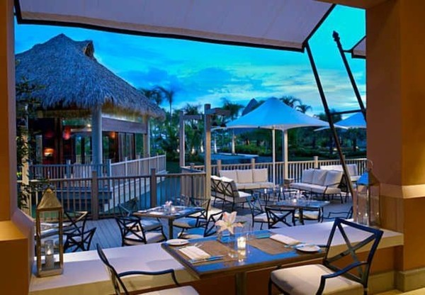 destination weddings,indian destination weddings,wedding resort,wedding resorts,indian wedding resorts,indian wedding venue,indian wedding venues,panama,jw marriott,jw marriott panama,indian wedding venue ideas,indian weddings,destination wedding,indian destination wedding,wedding venue,wedding venue idea,honeymoon,honeymoon destination,honeymoon idea