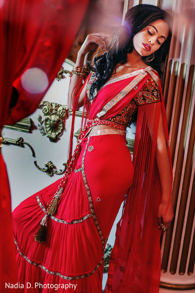 portraits of indian wedding,indian bride,indian bridal fashions,indian bride photography,indian wedding dress,indian wedding details,indian bride hairstyles,south indian bride hairstyles