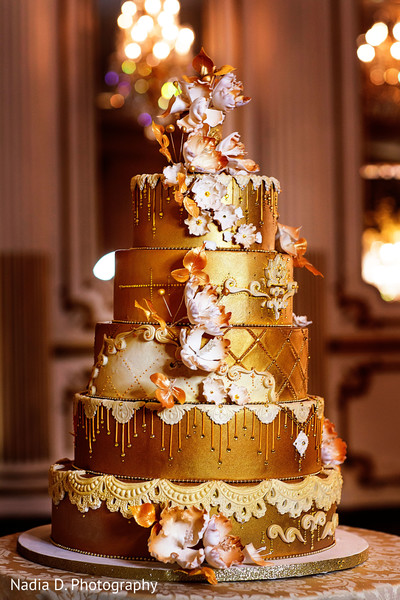 indian wedding cakes,indian wedding ideas,indian wedding treats,indian weddings,indian wedding dessert