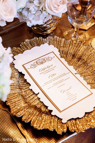 indian wedding ideas,indian wedding stationary,modern indian wedding stationery,stationery for indian wedding