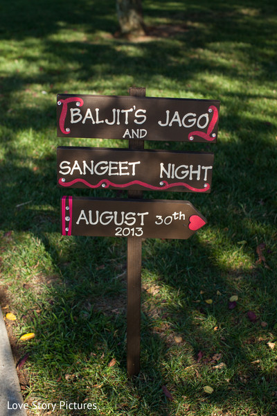Sangeet,sangeet night,indian wedding celebrations,Indian wedding traditions,Indian pre-wedding celebrations,Indian pre-wedding traditions,Indian pre-wedding festivities,indian wedding festivities,jaago,jago,signs,sign