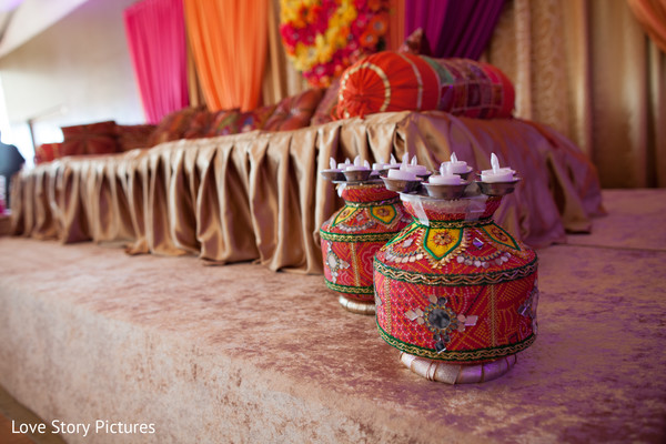 Sangeet,sangeet night,indian wedding celebrations,Indian wedding traditions,Indian pre-wedding celebrations,Indian pre-wedding traditions,Indian pre-wedding festivities,indian wedding festivities,jaago,jago,jaago details,jato details