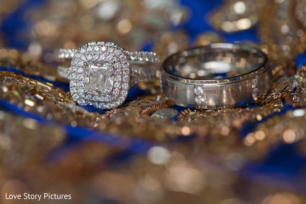 wedding rings,indian wedding rings,diamond wedding ring,diamond wedding rings,engagement rings,engagement ring,indian engagement ring,indian engagement rings,indian wedding jewelry,indian wedding ring,wedding jewelry